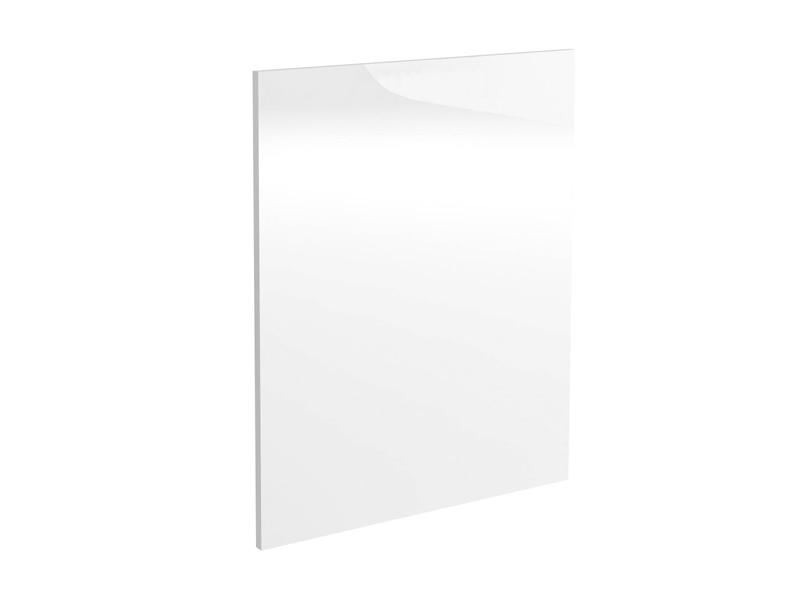 Boční krycí panel na dolní kuchyňskou skříňku - Halmar - Vento DZ-72/31