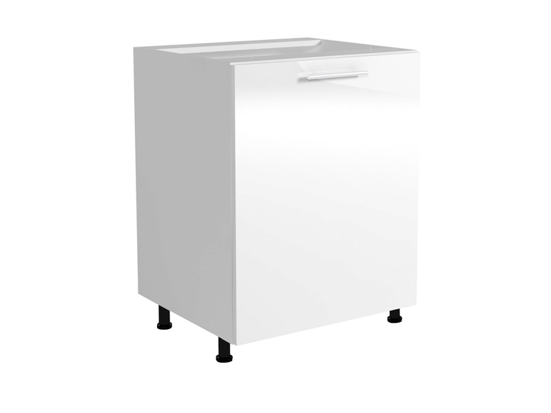 Dolní kuchyňská skříňka - Halmar - Vento D-60/82