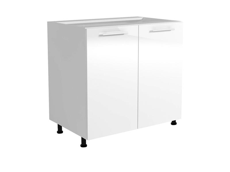 Dolní kuchyňská skříňka - Halmar - Vento D-80/82