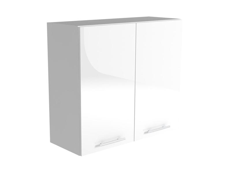 Horní kuchyňská skříňka - Halmar - Vento G-80/72