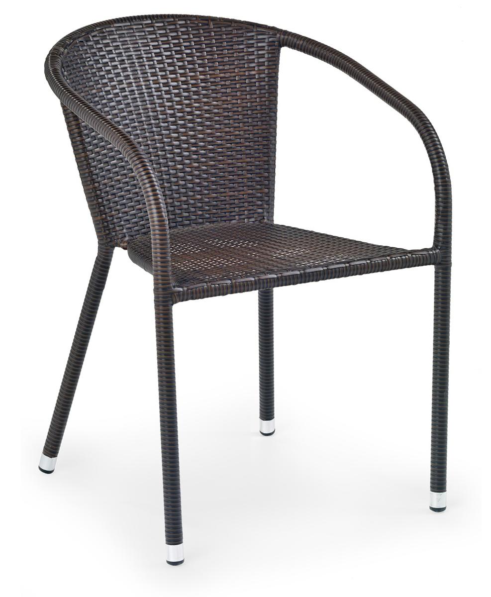 Zahradní židle - Halmar - Midas