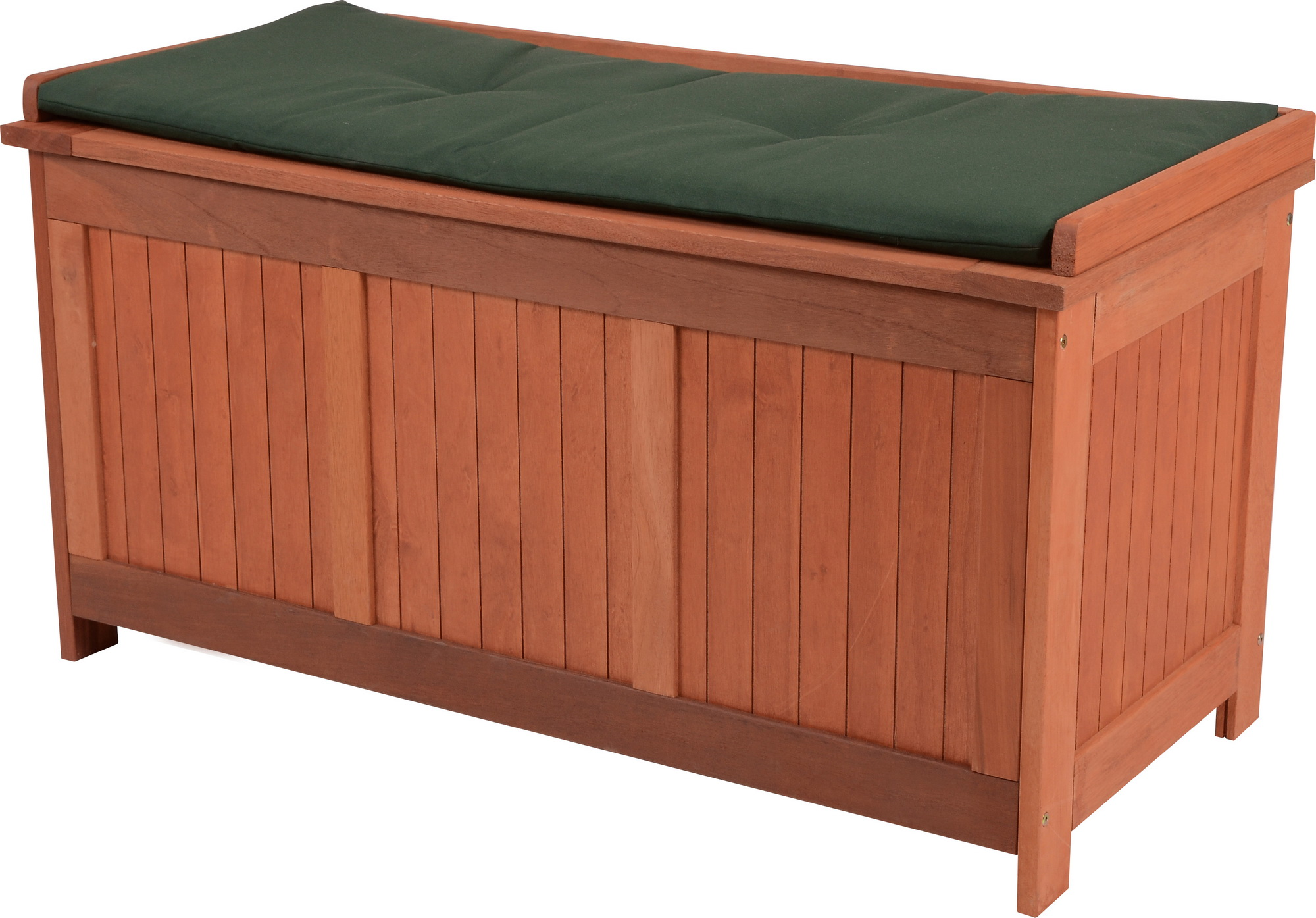 Zahradní lavička - Hecht - Toybox (meranti)