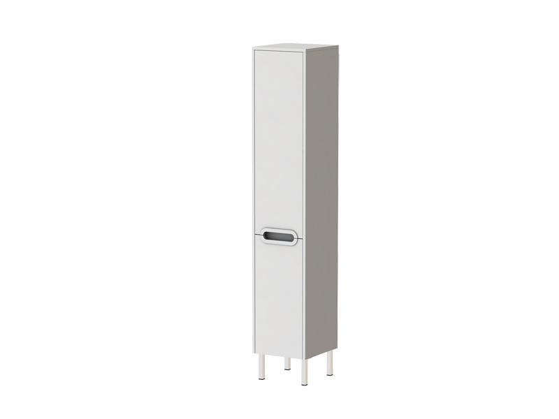 Koupelnová skříňka - Juventa - Monza - MnP-190 W