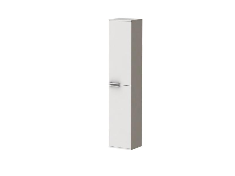 Koupelnová skříňka na stěnu - Juventa - Zlata - ZlP-170 W (L/P)