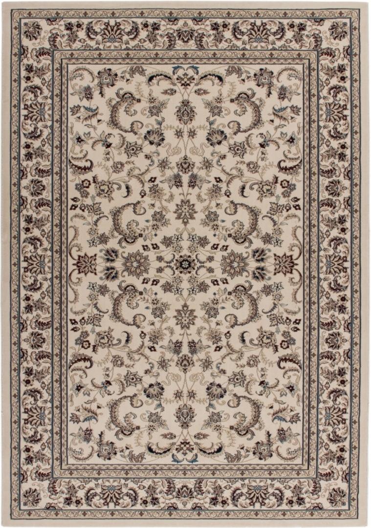 Kusový koberec - Lalee - Mashad 131 Cream