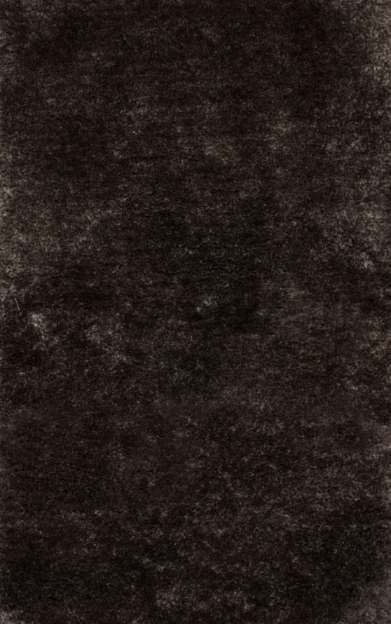 Kusový koberec - Lalee - Monaco 444 Graphite