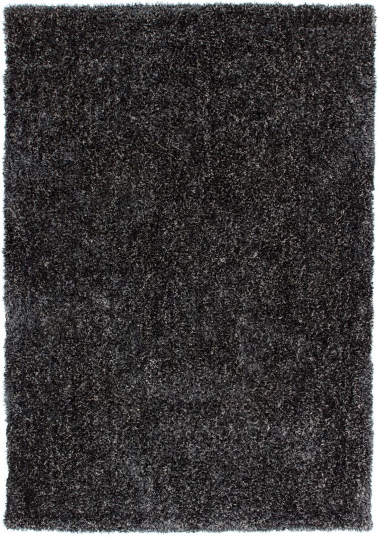 Kusový koberec - Lalee - Style 700 Anthracite