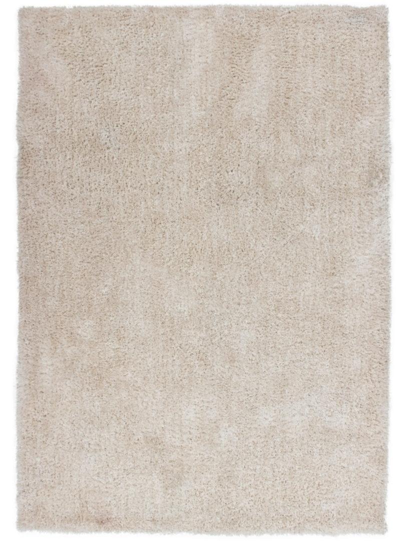 Kusový koberec - Lalee - Style 700 Ivory