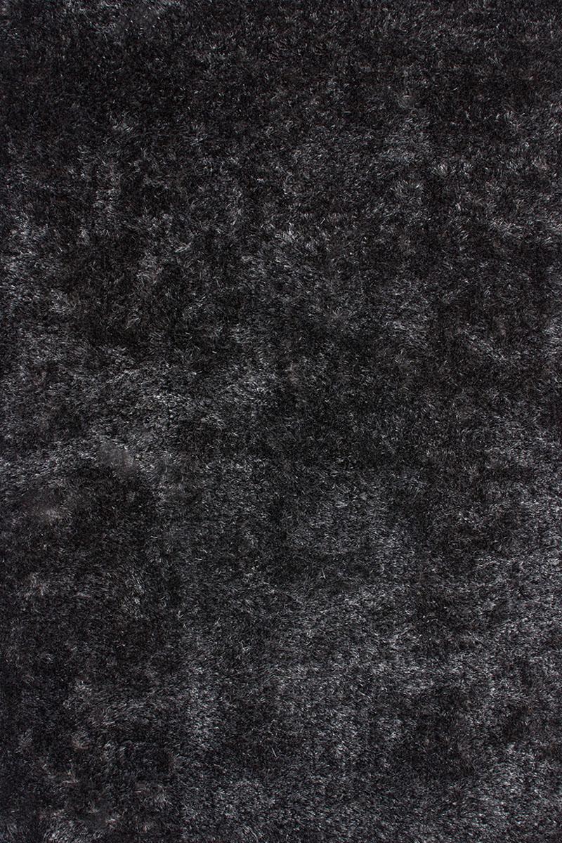 Kusový koberec - Lalee - Tango 140 Anthracite