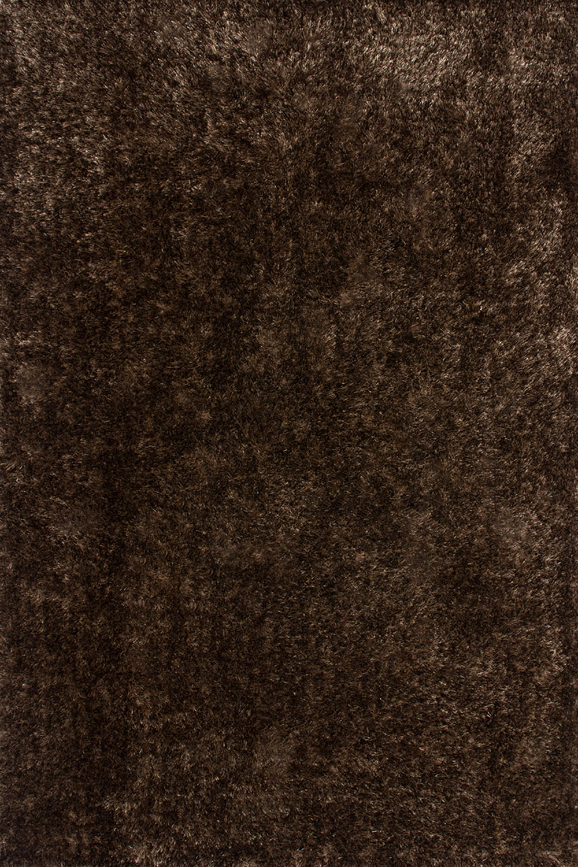 Kusový koberec - Lalee - Tango 140 Caramel