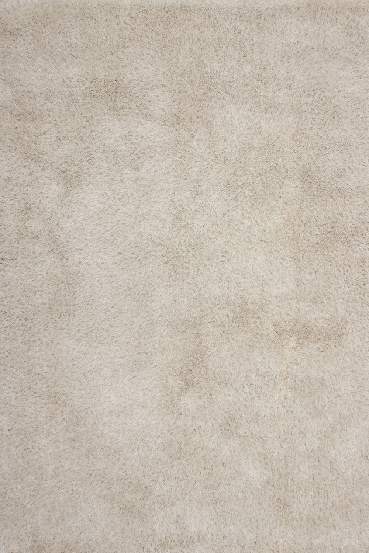 Kusový koberec - Lalee - Tango 140 Ivory