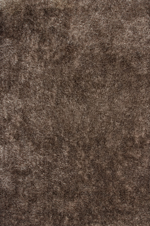 Kusový koberec - Lalee - Tango 140 Taupe