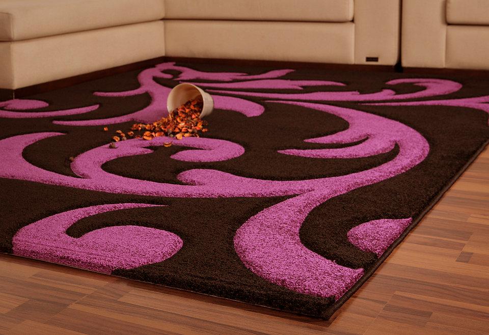 dco salon marocain noir et fushia montpellier montpellier code postal montpellier code postal. Black Bedroom Furniture Sets. Home Design Ideas