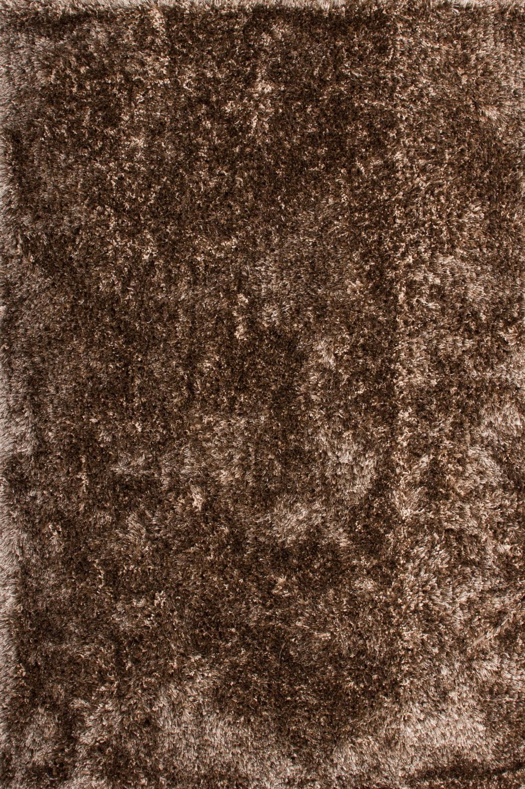 Ručně všívaný koberec - Lalee - Monaco 444 Nougat