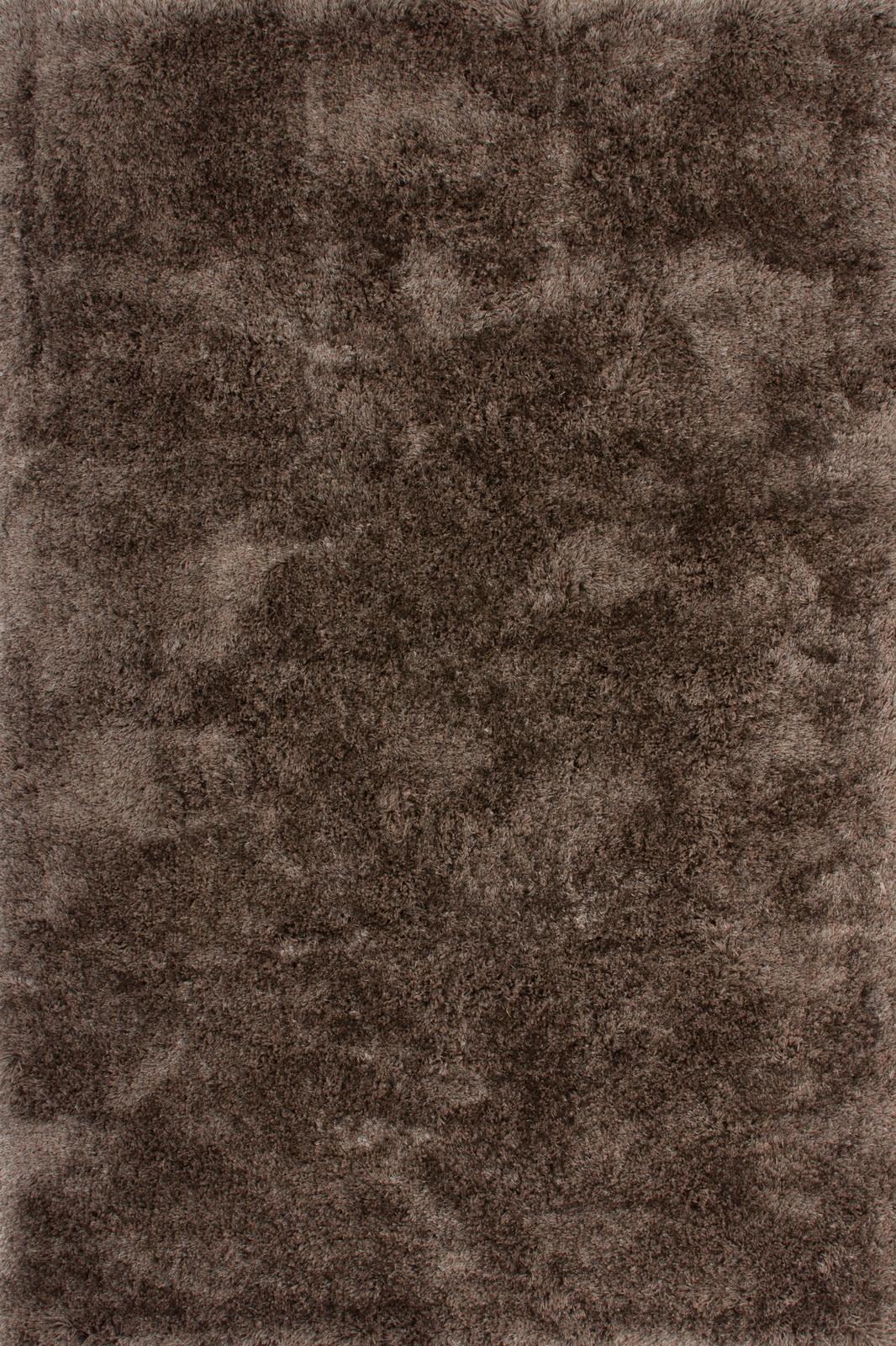 Ručně všívaný koberec - Lalee - Monaco 444 Platin