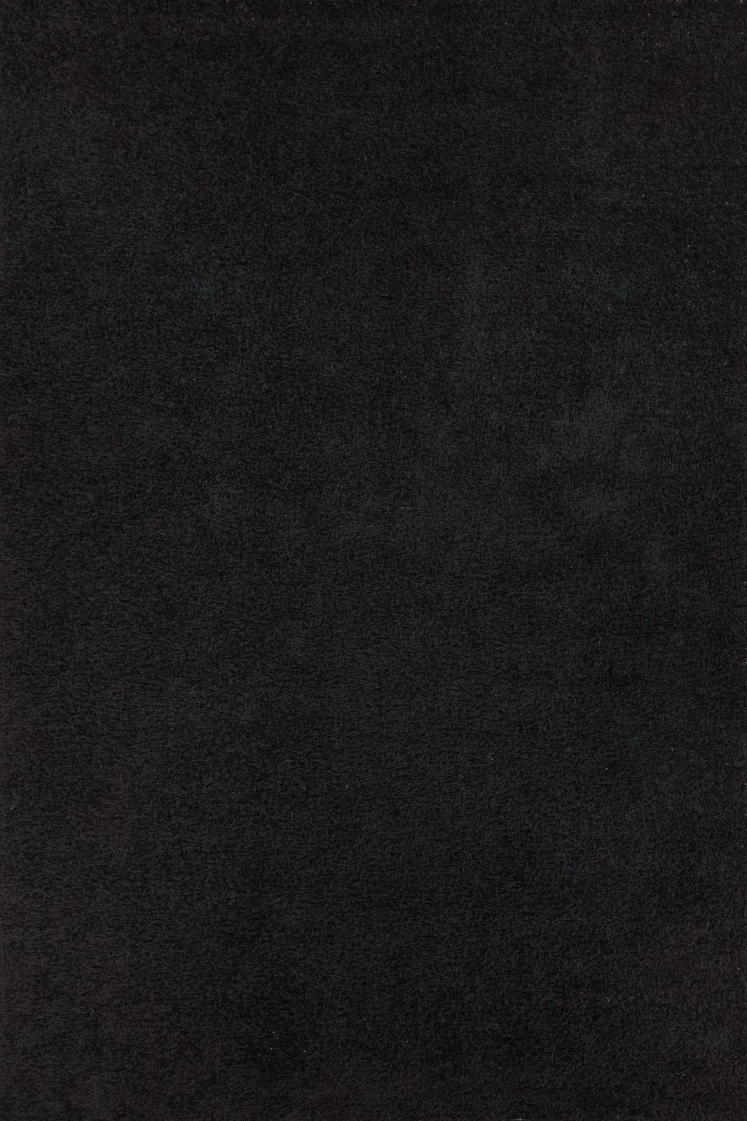 Kusový koberec - Lalee - Relax 150 Black