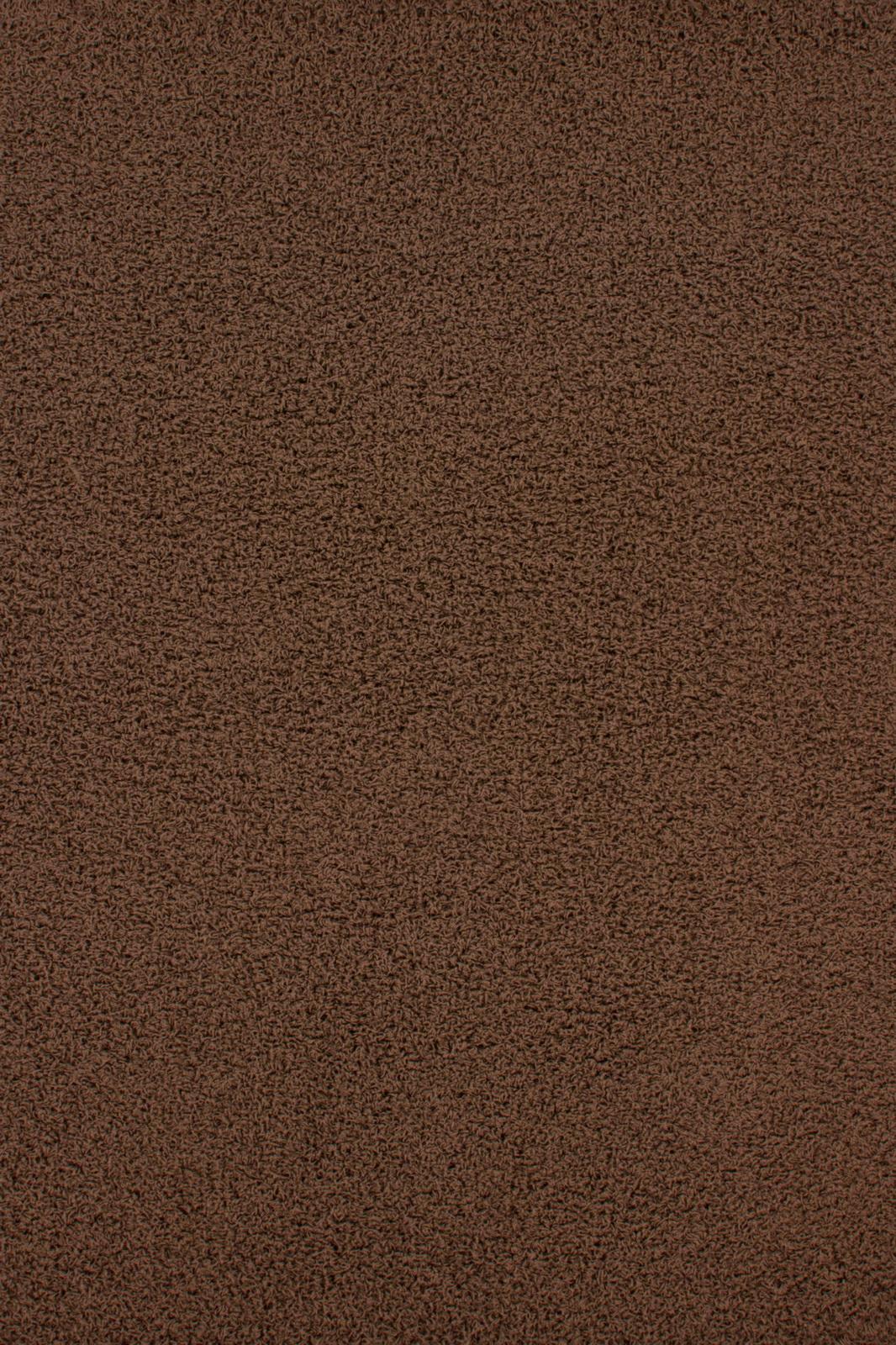 Kusový koberec - Lalee - Relax 150 Mocca