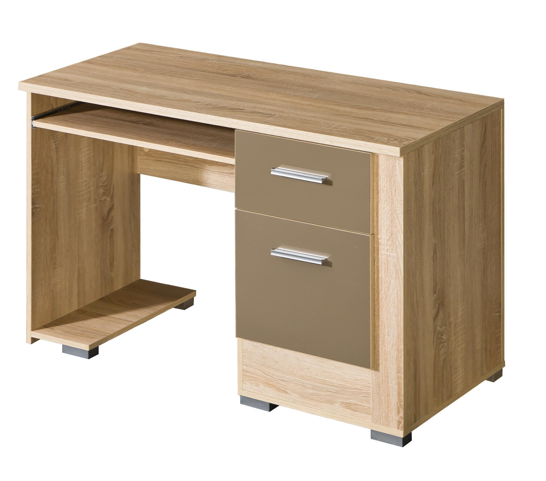 PC stolek - Claverdon - C15