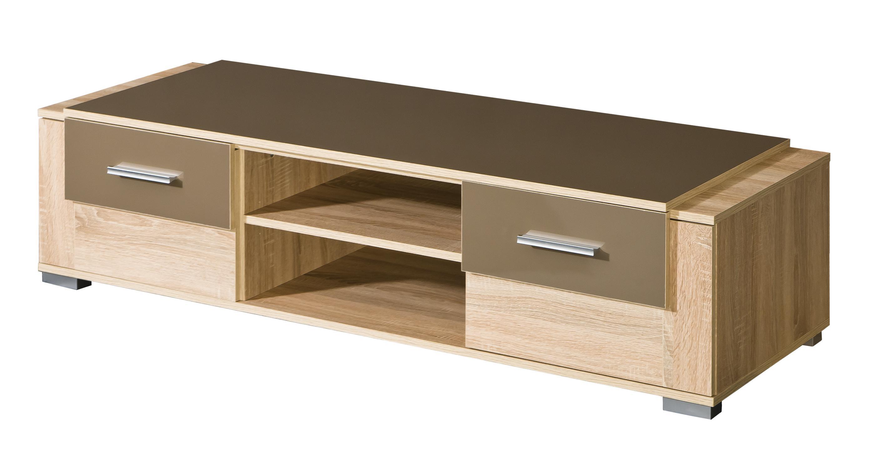 TV stolek/skříňka - Claverdon - C3