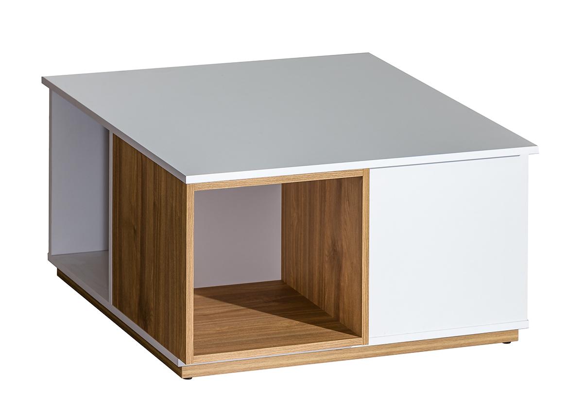 Konferenční stolek - Evanton - E13