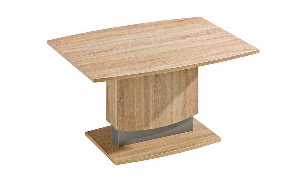 Jídelní stůl - Stamen 2 (pro 4 osoby)