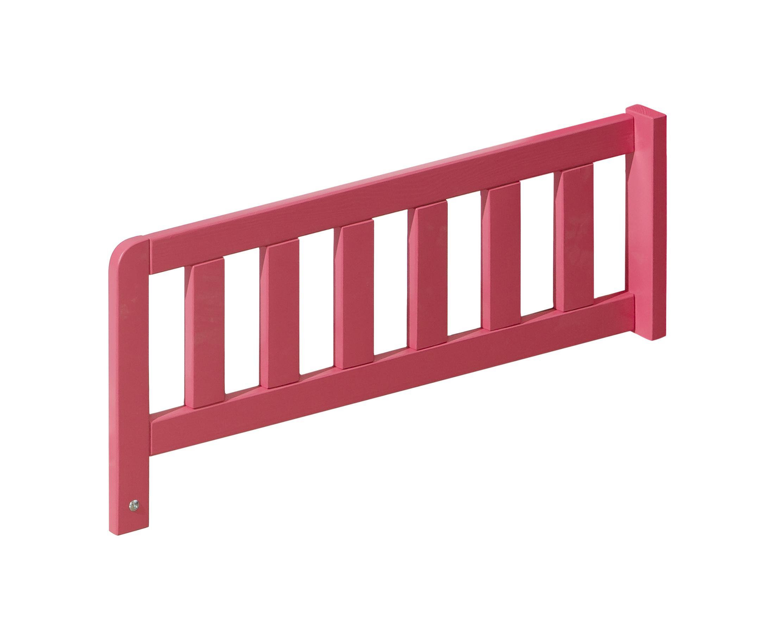 Zábrana k dětské posteli - Neko - NU17