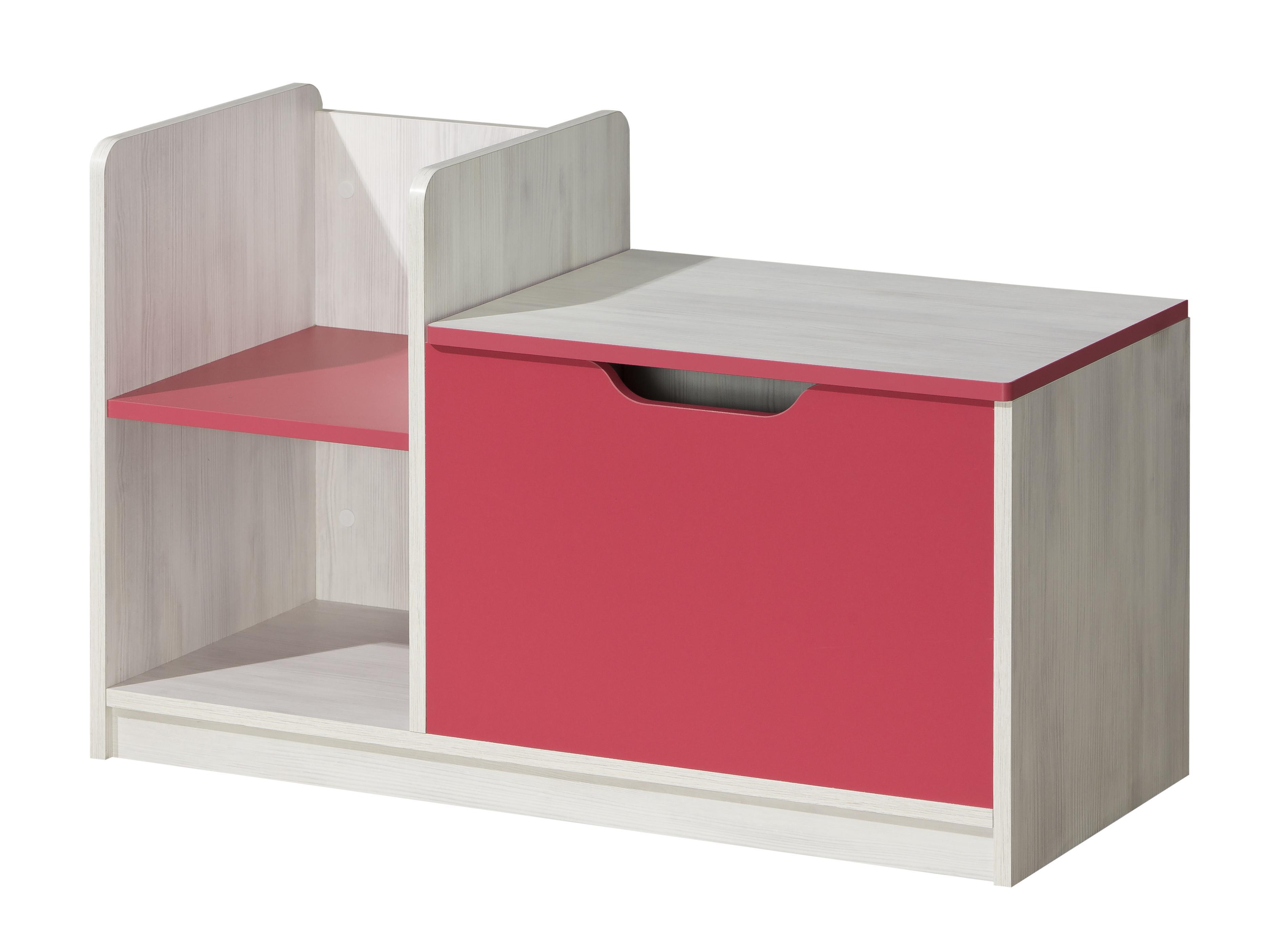 Box na hračky - Neko - NU3