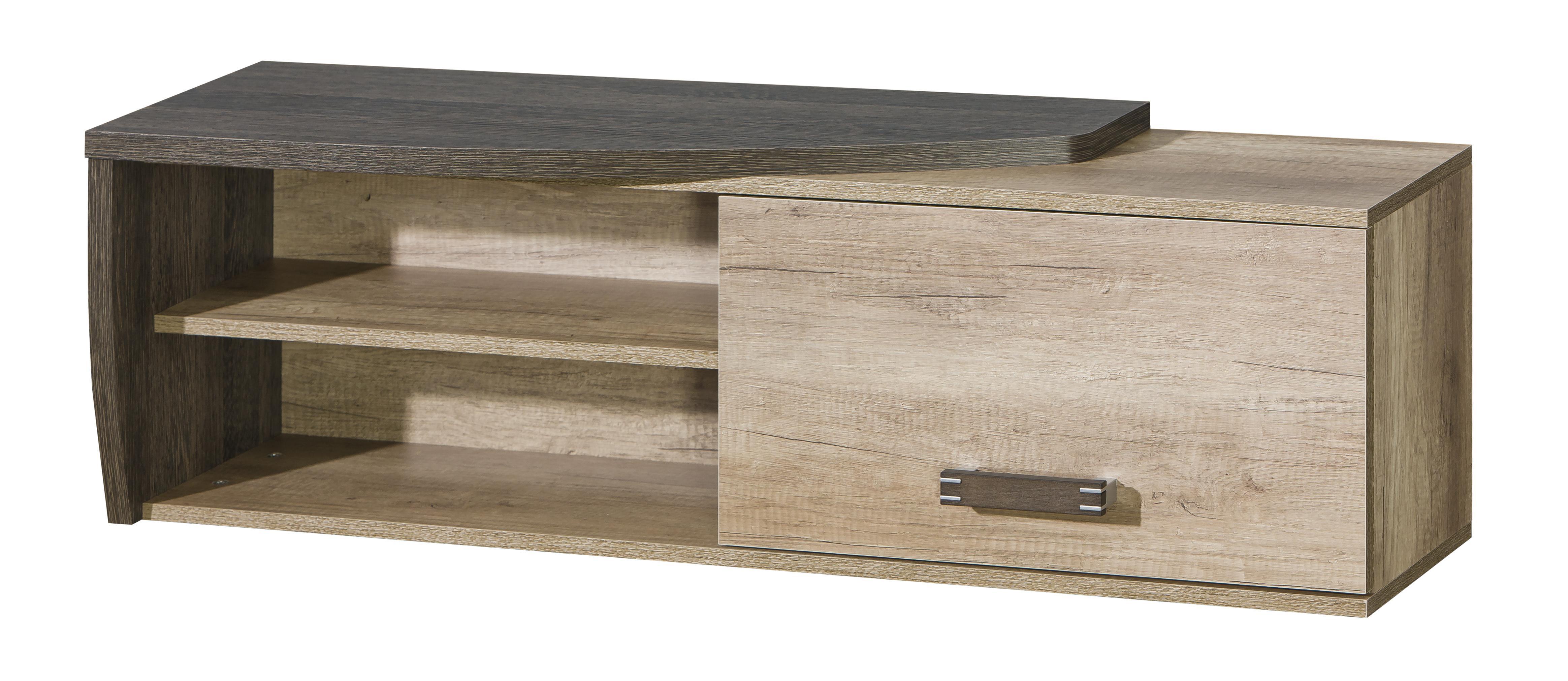 TV stolek/skříňka - Roverdon - R11 L