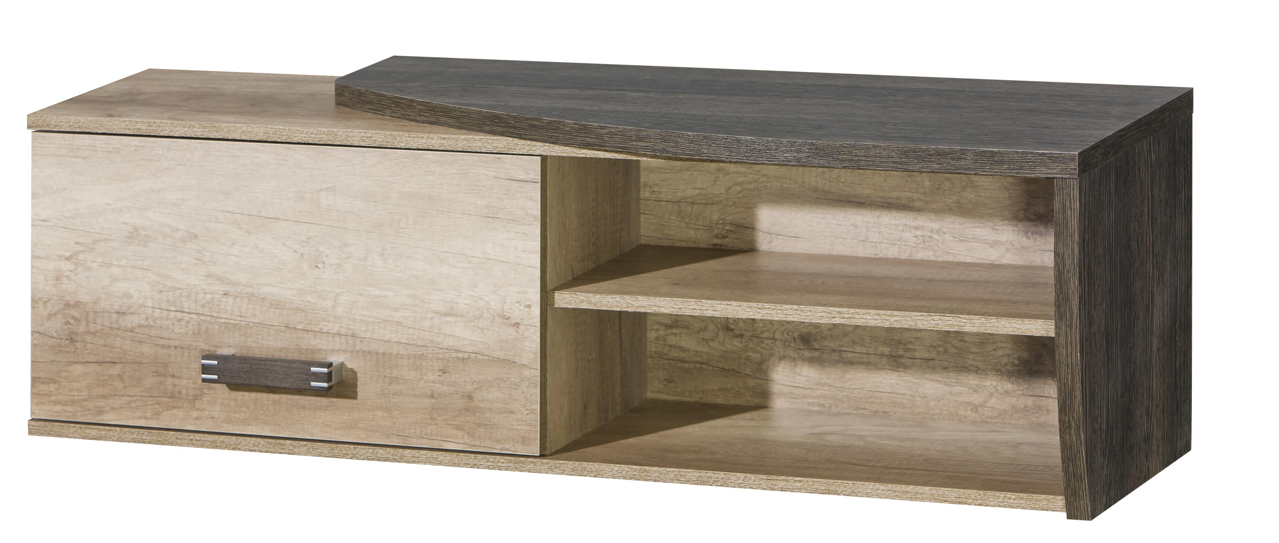 TV stolek/skříňka - Roverdon - R11 P