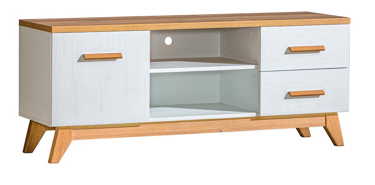 TV stolek/skříňka - Sverdon - SV5