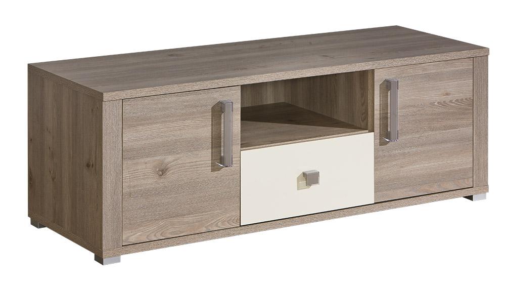 TV stolek/skříňka - Veris - V4