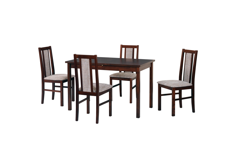 Jídelní set - Augur (pro 4 osoby)