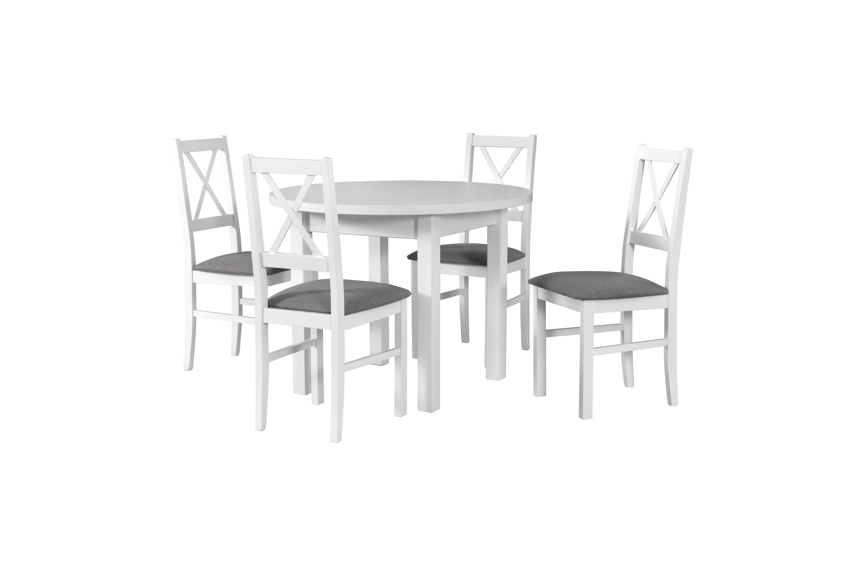 Jídelní set - Glis (pro 4 osoby)