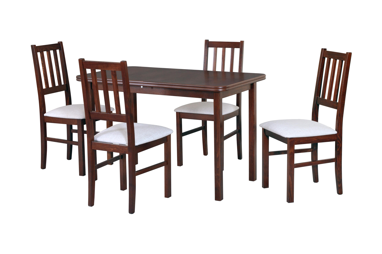 Jídelní set - Marlon (pro 4 až 6 osob)