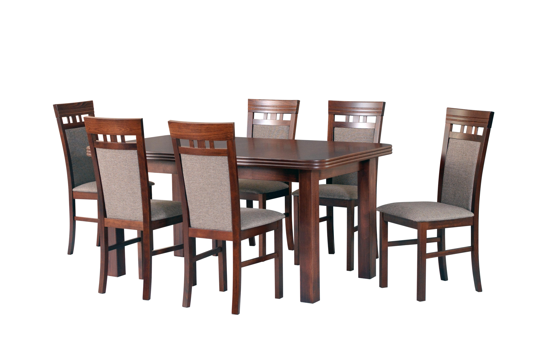 Jídelní set - Terbis (pro 6 až 8 osob)