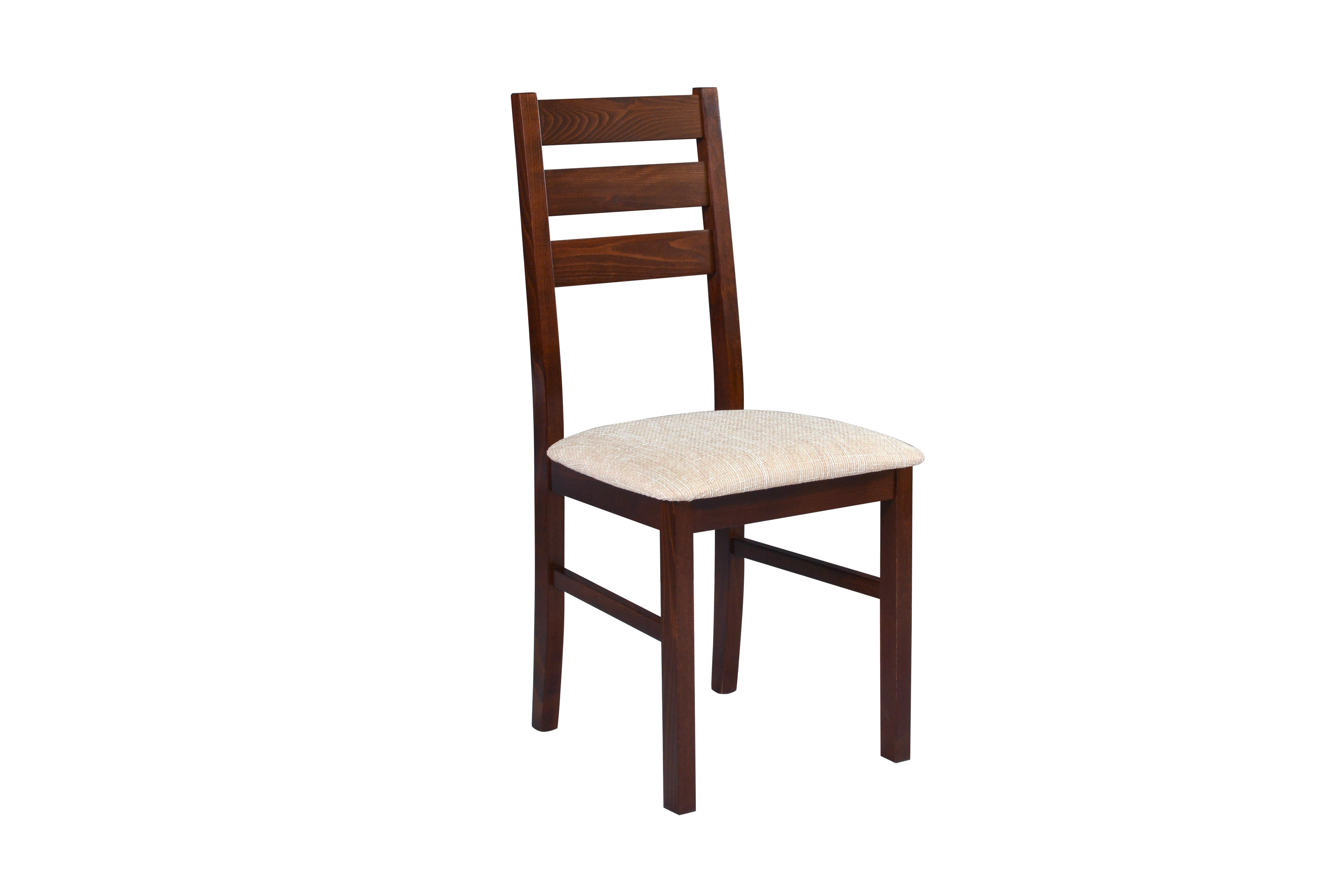 Jídelní židle - Divis