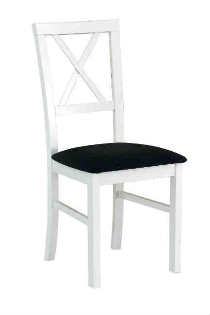 Jídelní židle - Sonas