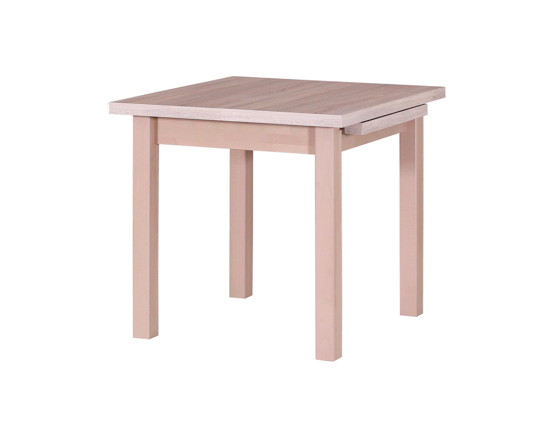 Jídelní stůl - Anomus (pro 4 osoby)