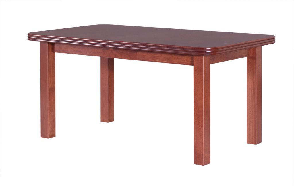 Jídelní stůl - Bron (pro 6 až 10 osob)