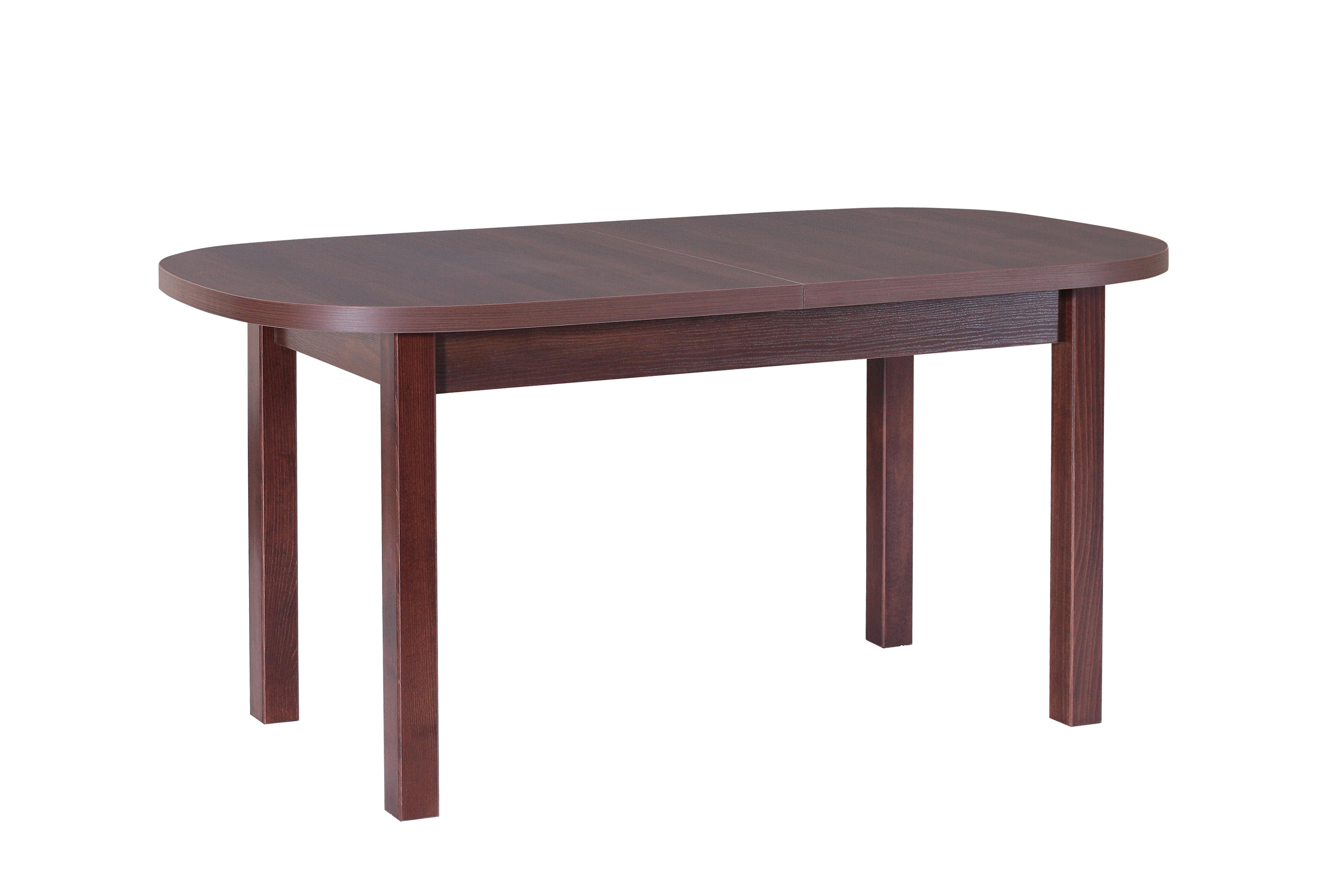 Jídelní stůl - Nova (pro 6 až 8 osob)