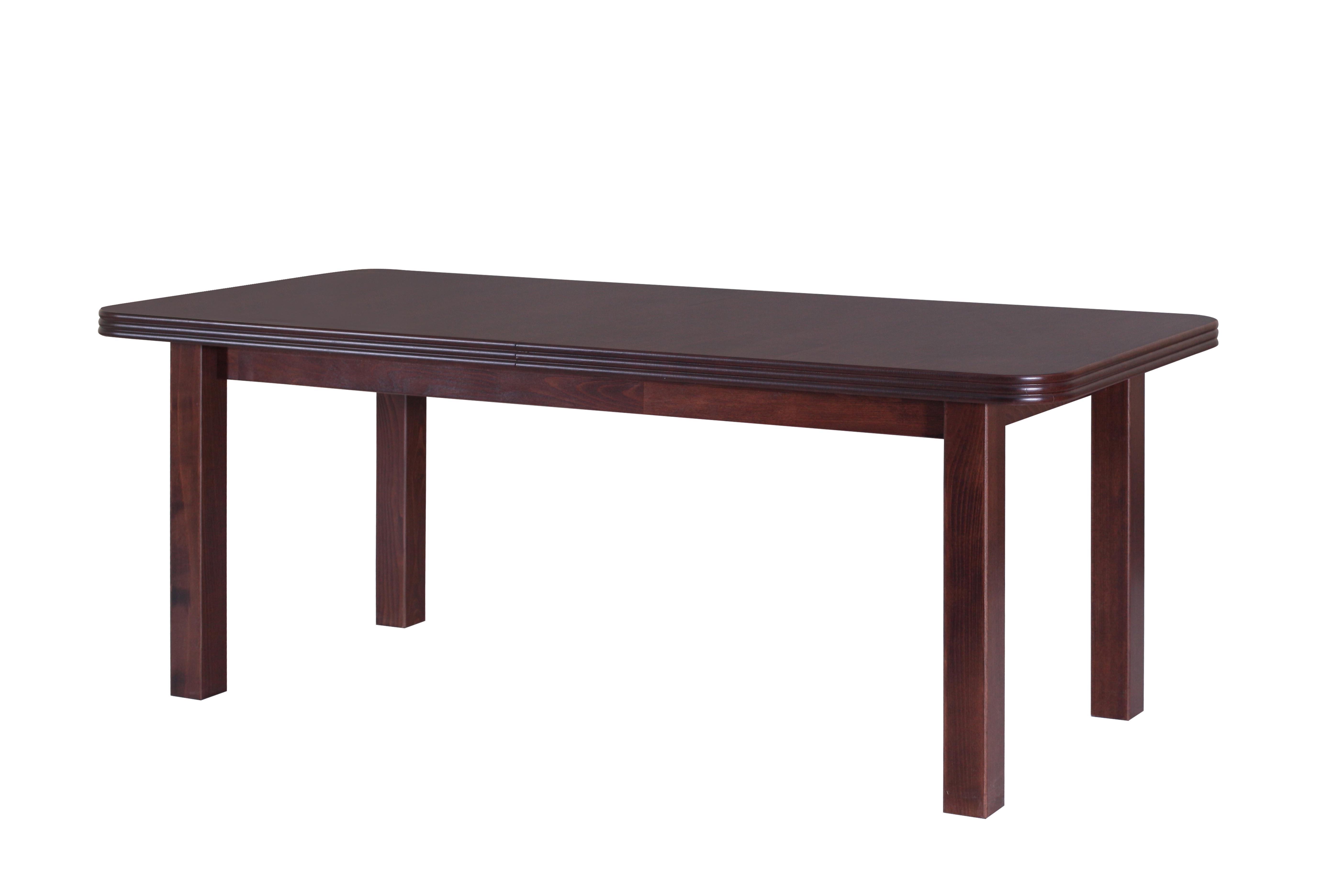 Jídelní stůl - Vitalus (pro 8 až 10 osob)