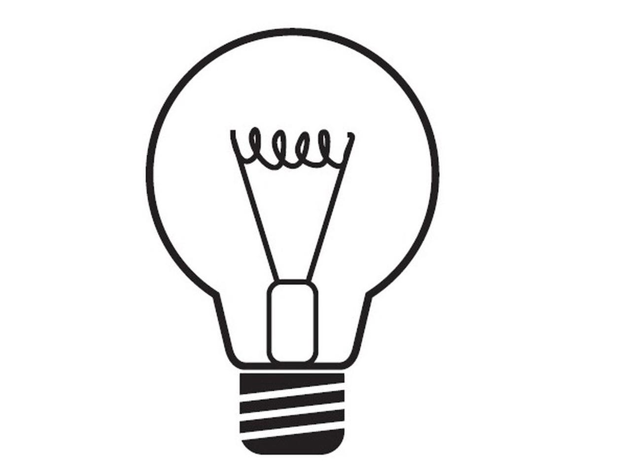 Osvětlení 019 - Cyryn - pro šatní skříň Typ Q159 (6 ks.)