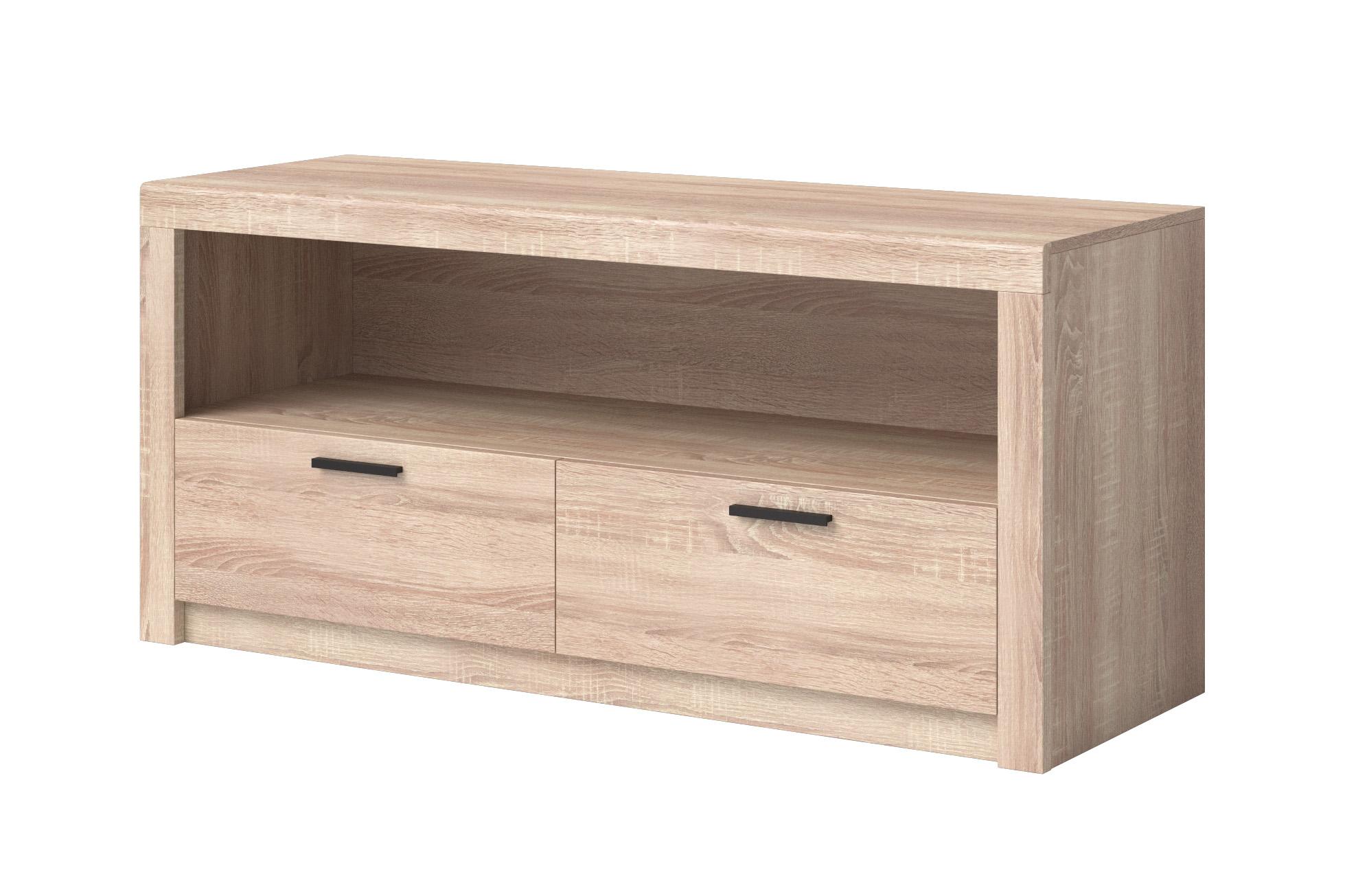 TV stolek/skříňka - Nerine - Typ 41