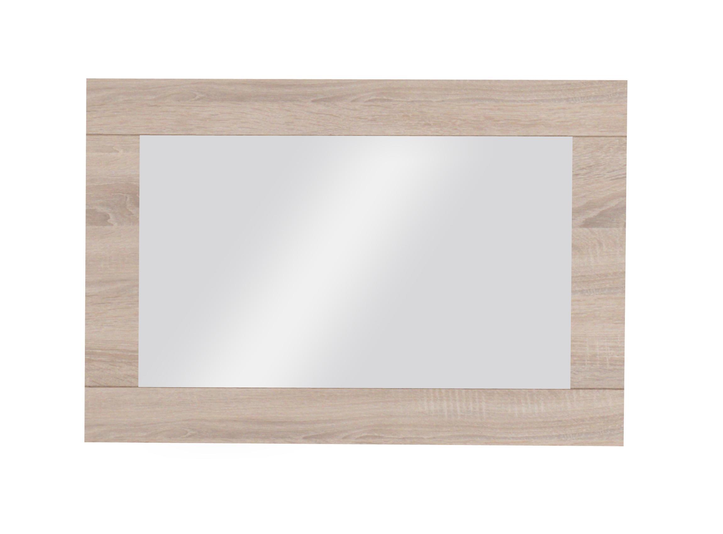 Zrcadlo - Camber - C20 (dub sonoma)
