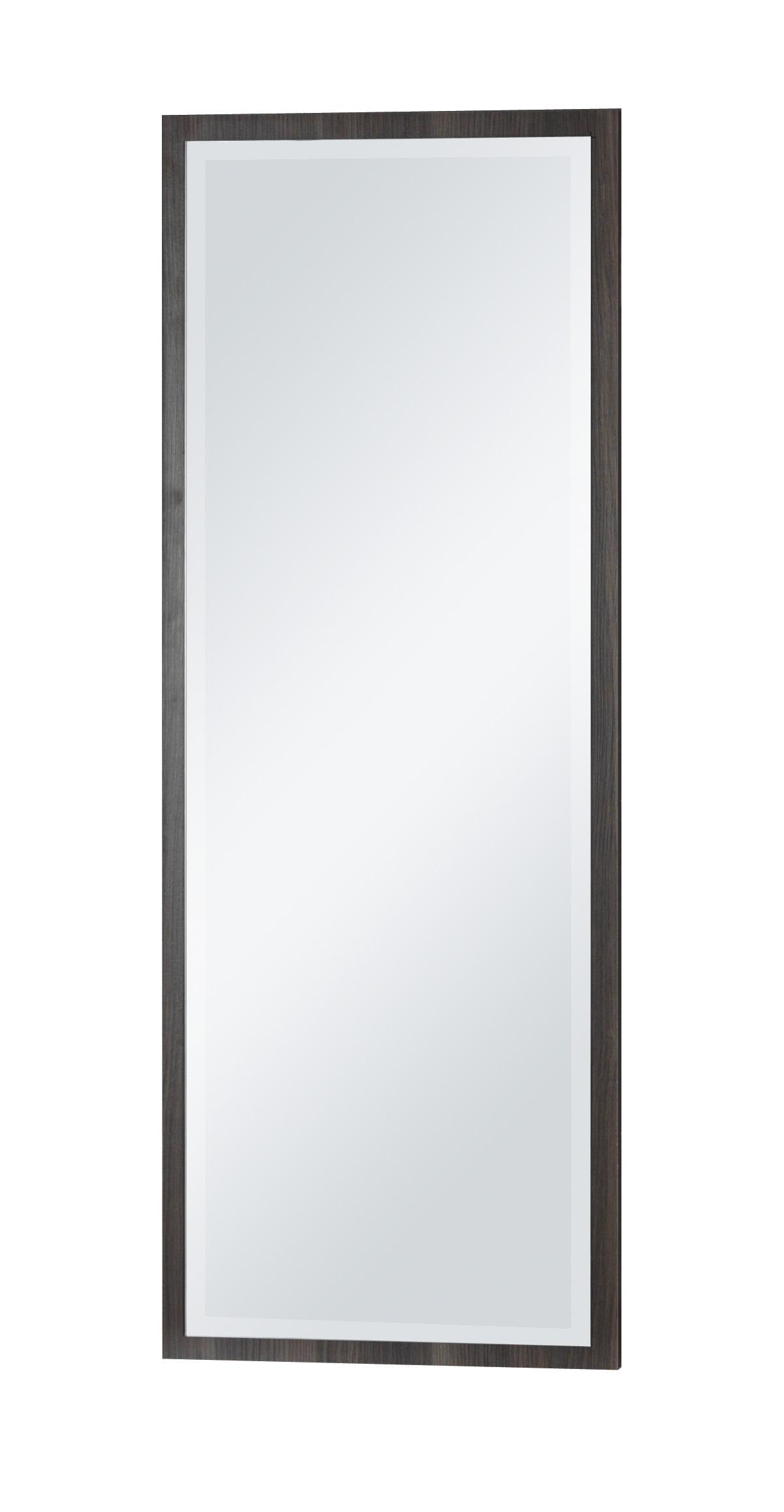 Zrcadlo - Irvine - I24 (jasan tmavý)