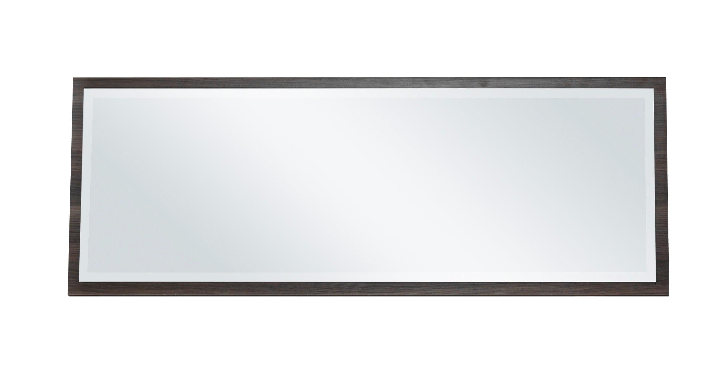 Zrcadlo - Irvine - I25 (jasan tmavý)