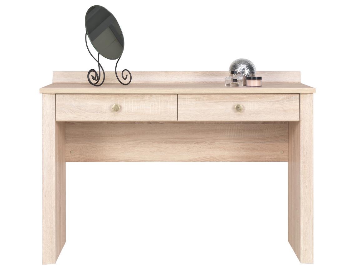 Toaletní stolek - Fintona F15