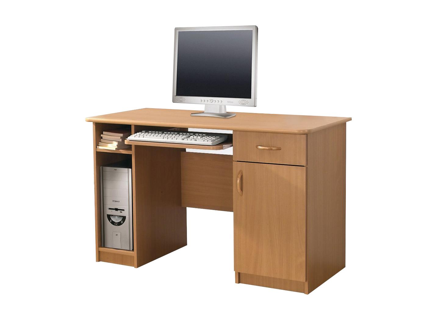 PC stolek - Mark - M1