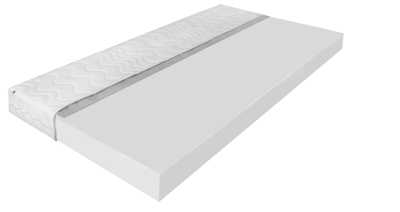 Pěnová matrace - Helene 10 - 200x140 cm (T3)