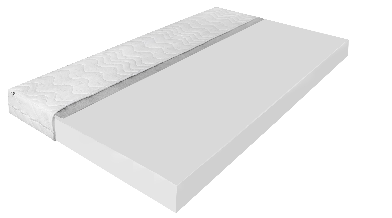 Pěnová matrace - Helene 10 - 200x160 cm (T3)